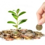 Earn about 90 lacs from an investment of just 20 lacs we located at Bangalore
