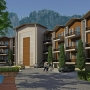 Flats for sale in Nainital