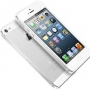For Sale Brand New Brand New Apple iPhone 5S 32GB White