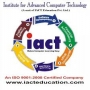 Free computer education franchise business opportunity in India