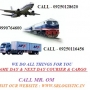 INTERNATIONAL COURIER & CARGO SERVICES IN DELHI,NOIDA TO HONG KONG,011-65170023,9990764600
