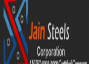 Jain steel sells Stainless Steel Forged Fittings in all grades in Delhi NCR