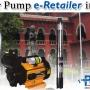 Kirloskar Pumps Dealers in Chennai