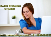 Learn Best Spoken English | Delhi's Best Spoken English | English Classes | Learn English