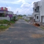 LOW BUDJET & QUALITY HOUSES AVAILABLE IN METTUPALAYAM