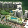 New Residential Flats in L Axis Moshi Pune