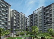 New Residential Flats in Mantra Moments Moshi Pune
