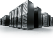 Reap benefits of dedicated hosting for your business