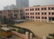 Rishi Public School Gurgaon Admission Open 2015