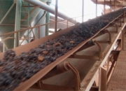 Rubber sheet manufacturers in delhi | square diamond rubber - hitech belts pvt. ltd.