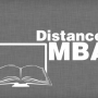 Should you opt for an MBA Distance Learning program?