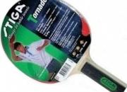 TT rackets in Sportslineindia