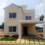 3 BHK Villas in Sarjapur
