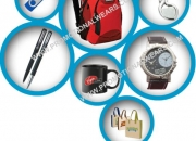 Business Gifts | Promotional Gifts