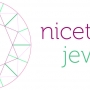 Buy top class diamond earrings in Mumbai, India