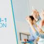 cfa l1 prepration training online by LVC