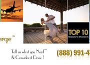 Concierge Services by Premiere Concierge