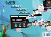 Contact BWD for a suitable e-commerce website design
