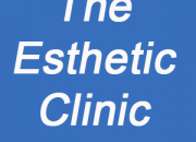 Cost of laser hair removal treatment in mumbai - the esthetic clinic