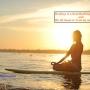 Easy Meditation Online Class