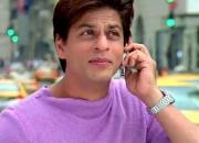 FIR on Hero Sharukh Khan