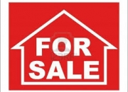 Flats costing about 3100 to 3300 sq ft, these are flats available for purchase  contact at