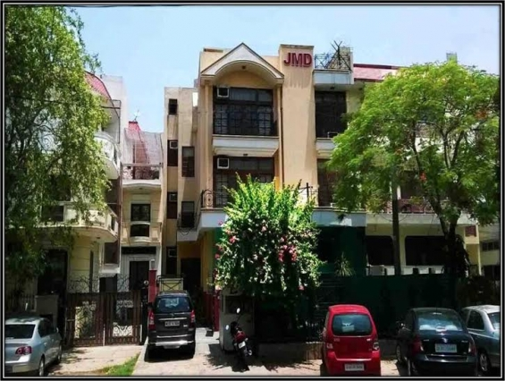Guest house in gurgaon ! hotel near fortis hospital gurgaon