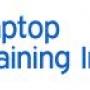laptop training institute in nehru place