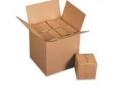 Master carton boxes manufacturer in nangloi, delhi