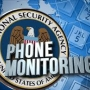 Mobile Phone Tracking Agency In