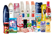 Online grocery in indirapuram