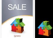 Ready to move flats available at K.R.Puram, Medahalli, contact-9035072718
