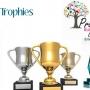 School Trophies | Promotional Trophies