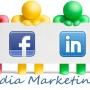 Social media marketing company: the basic differences that make you stand special