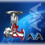 Valve Manufacturers in India – Microfinish Valves Inc