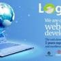 Web Application Development, Web Development Services @ $ $ 15 per hour
