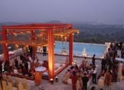 Wedding Planners in Delhi India