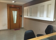 3000 sq ft Fully Furnished Office For Rent in Hosur Road
