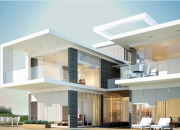 6 BHK Kothi / villas For sale in Noida Sector 40