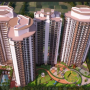 Affordable Apartments in Greater Noida West – Rhythm County
