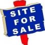 Approved plots 4 sale in SHARMA NAGAR at Sriperumbudur.