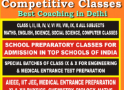 Best cbse coaching indelhi| 10th coaching in de…