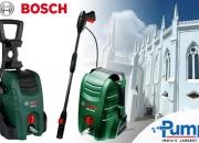 Bosch Pressure Washers Dealers in Chennai
