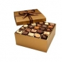 Chocolate corrugated boxes manufacturer in Nangloi, Delhi
