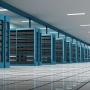 Economical Dedicated Server Hosting Delivering Excellence
