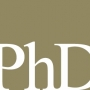 Free PhD/Postdoc Guidance Overseas Education