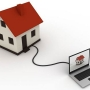 How to start your own property portal