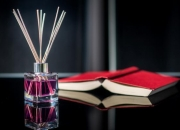 Incense sticks manufacturer in delhi