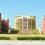 JKLU Student's Most Preferred in Jaipur, Rajasthan
