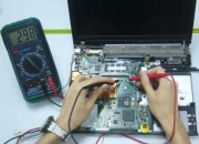 Laptop repair services in pune